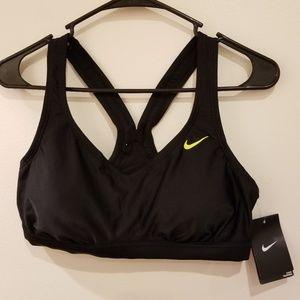 3b08ddf0be91a Nike Swim - NWT Nike Swim Training Bikini Top Size 12 (Large)